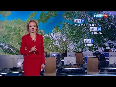 помине было, телеведущая татьяна антонова фото наблюдать