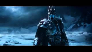 «Warcraft фильм» (2016) русский трейлер HD