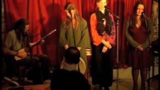 Trio Tzane. Live in Paris 19-04-09 (1a / 9)