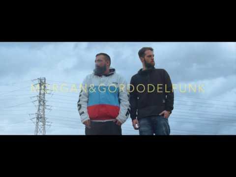 MORGAN & GORDO DEL FUNK - MIMBRES (VIDEO OFICIAL)