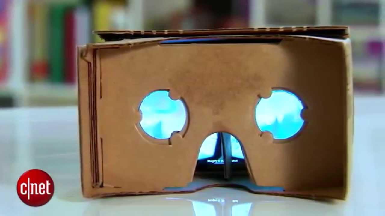 Заказать очки гуглес для бпла в муром защита объектива синяя мавик алиэкспресс