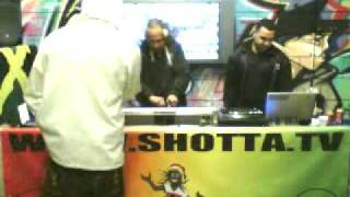 004 Drum & Bass Thursday 15 Decembr 2011.flv