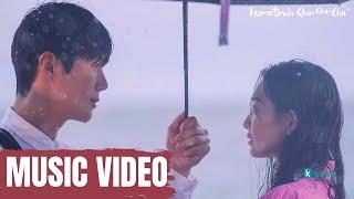 Download [MV] Choi Yu Ree  - Wish (Hometown Cha Cha Cha OST Part 4) [ENG Sub]