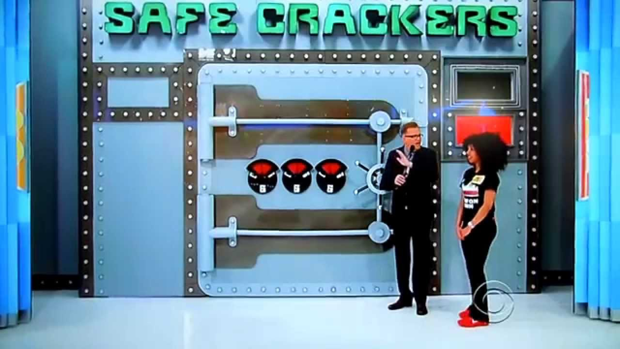 The Price Is Right - Safe Crackers - 4182014 - Youtube-4123