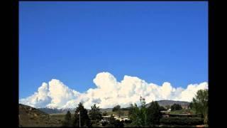 boise time lapse thunderheads.mov