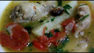 видео Национальные блюда Азербайджана. Популярные рецепты азербайджанской кухни
