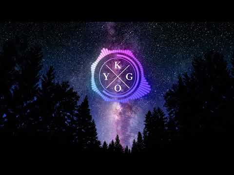 Kygo - Stargazing  (BASS BOOSTED)  (feat. Justin Jesso)