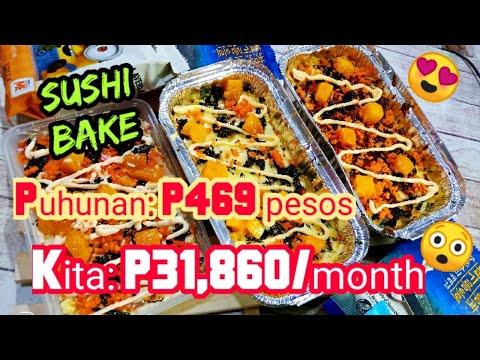 sushi-bake/-gawin-mo-itong-negosyo-sobrang-laki-ng-kita-dito-/with-costings