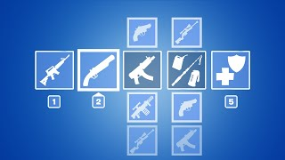Preferred Item Slots Release NEXT Update! (All v17.20 Bug Fixes/News!) - YouTube