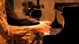 Maurice Ravel - Rapsodie Espagnole - Feria