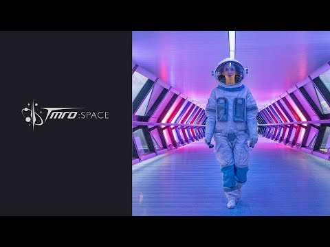 TMRO:Space - Making Space Accessable via Space Nation - Orbit 11.16