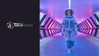 TMRO:Space - Making Space Accessable via Space Nation - Orbit 11.16