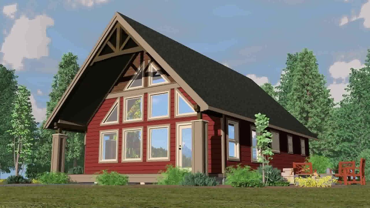 Tiny House Builders Nova Scotia Gif Maker Daddygif