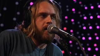 Psychedelic Porn Crumpets - Hymn For A Droid (Live on KEXP)