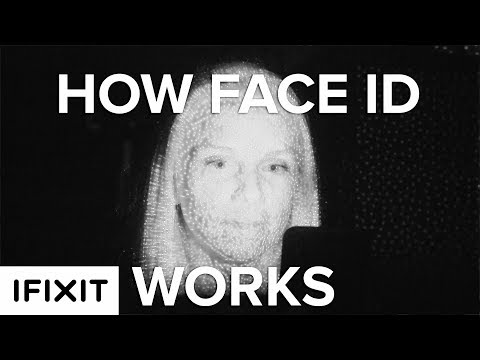 Thumbnail: Face ID How it Works and How to Trick It!