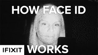 Face ID How it Works and How to Trick It!