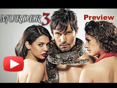 3 Murder 3 full hd movie download
