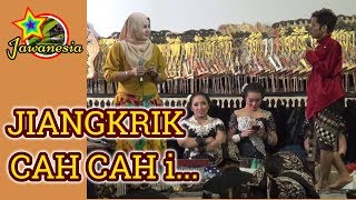 PERCIL Cs - 13 OKTOBER 2018 - Ki Sigit - Padepokan PSHT Tuban