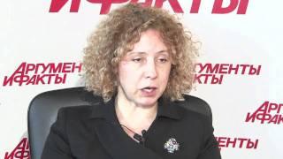 Ранний климакс: что важно знать о менопаузе?(, 2012-02-15T11:35:13.000Z)
