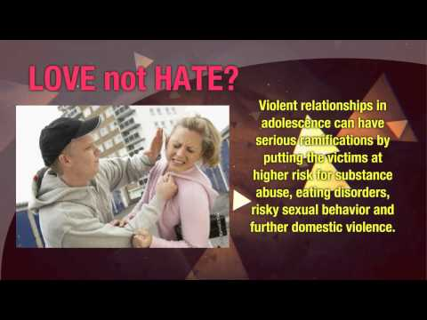alcohol and dating risk factors