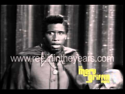 Screamin' Jay Hawkins-