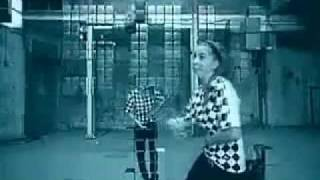 Lady Sovereign Love Me Or Hate Me {MSI Remix Video}