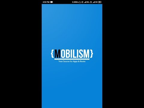 Mobilism Apk V2 2.1.0.1Latest Version Download{Official 2020}