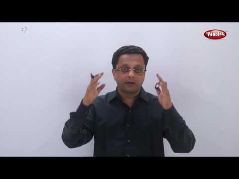 Class 10 | SSC | Maharashtra Board | Maths | Algebra | Hots