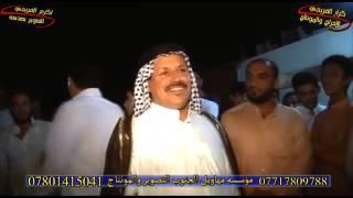 هوسه مضحكه عن المره العراقية