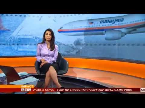BBC Today Live News BBC World News 29 May 2018