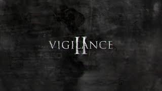 Vigilance 2