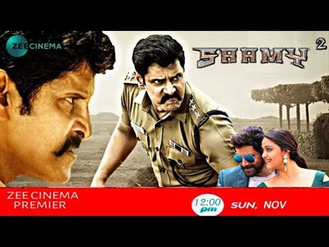 saamy-2-trailer-in-hindi-full-movie-telecast-update-|-vikram-|-keerthy-suresh-|-hari
