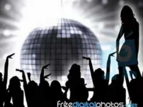 house musik_____ emang dasar