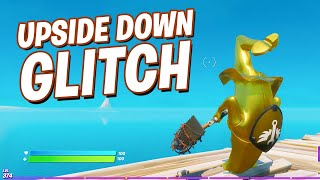 UPSIDE DOWN GLITCH and 5 Others While we Wait for Season 3