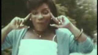 Stephanie Mills 1980 I Never Knew Love Like This