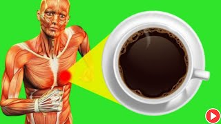 Drinking 2 Cups of Coffee a Day Can Help You Live Longer, and Science Agrees