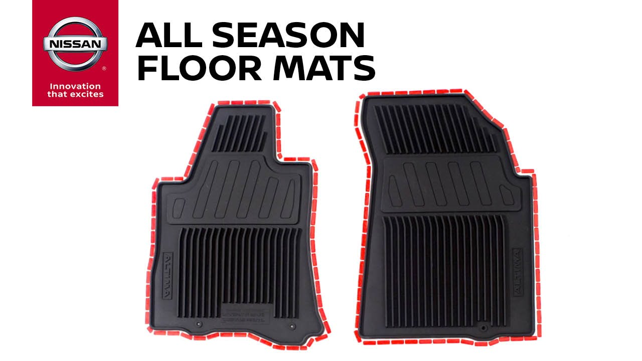 floor mats product mat nissan liner universal altima index bf
