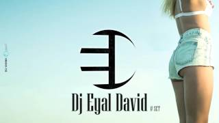 Best Deep House Music Mix By DJ Eyal David