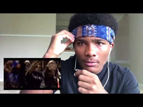 """Why?!😱😱 SHEFF G """"WELCOME HOME 22GZ"""" (22GZ DISS)-REACTION"""