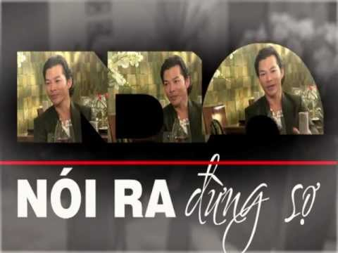 Trailer NRDS Tran Bao Son
