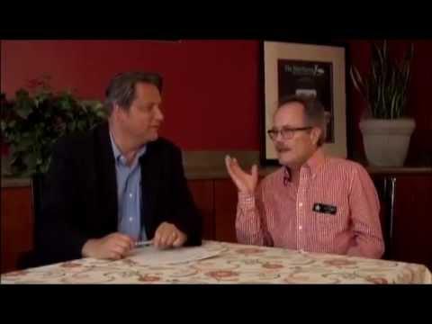 Jim Longworth s Jon Provost