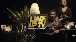Sigeol - Youngest In Charge Pt 2 [Music Video] | Link Up TV