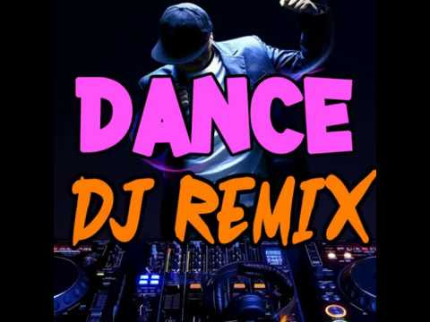 Muqaabla Dance DJ Remix Prabhu Deva Song