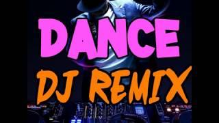Muqaabla dance DJ remix prabhu Deva song
