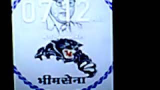 Download download omni sd and jb store for jio phone new trick by