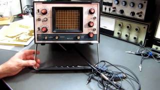 10 Buck Test Bench Questions Answers and New Gear
