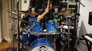 Groove Rock