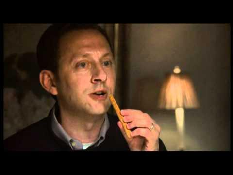Michael emerson in l 39 amore infedele unfaithful scena tagliata youtube - L amore infedele scena bagno ...