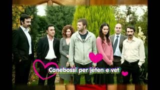 Menekshe dhe halili shqip