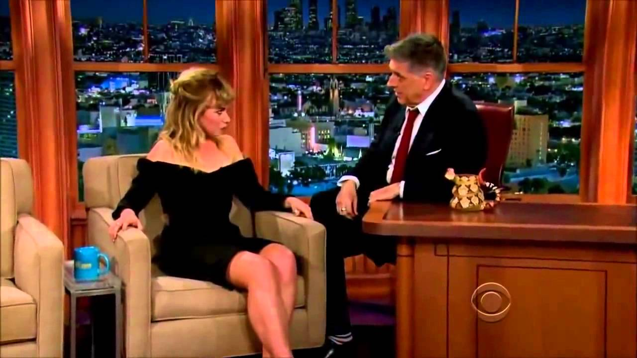 Youtube Imogen Poots naked (61 photo), Is a cute